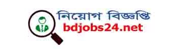 Office of The Chief Administrative Officer's Office DCD Job Circular ...